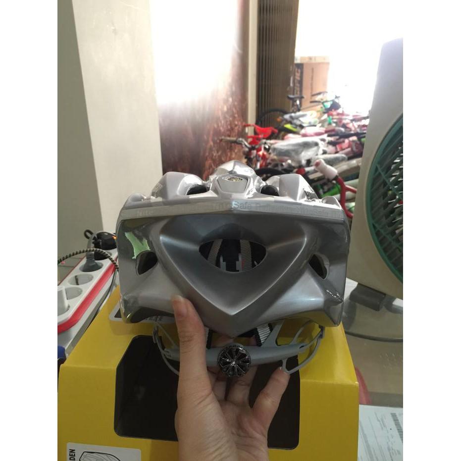 Promo Sepeda Fixie Balap United Slick 71 Frame Alloy Free Ongkir 02 Operangigi Modif Stang Jabotabek Shopee Indonesia