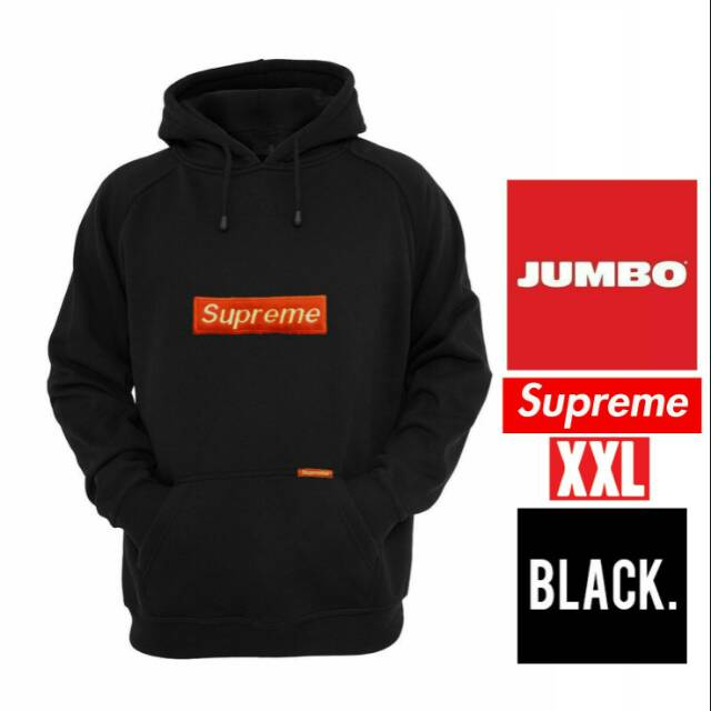 Sweater supreme red   sweater supreme navy   sweater supreme black   jaket  sweater supreme  e7bb30e84a