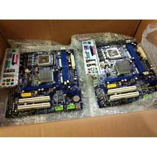 Lc 32le340m Firmware