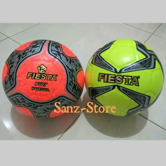 daa73292d8 Belanja Online Sepak Bola   Futsal - Olahraga   Outdoor