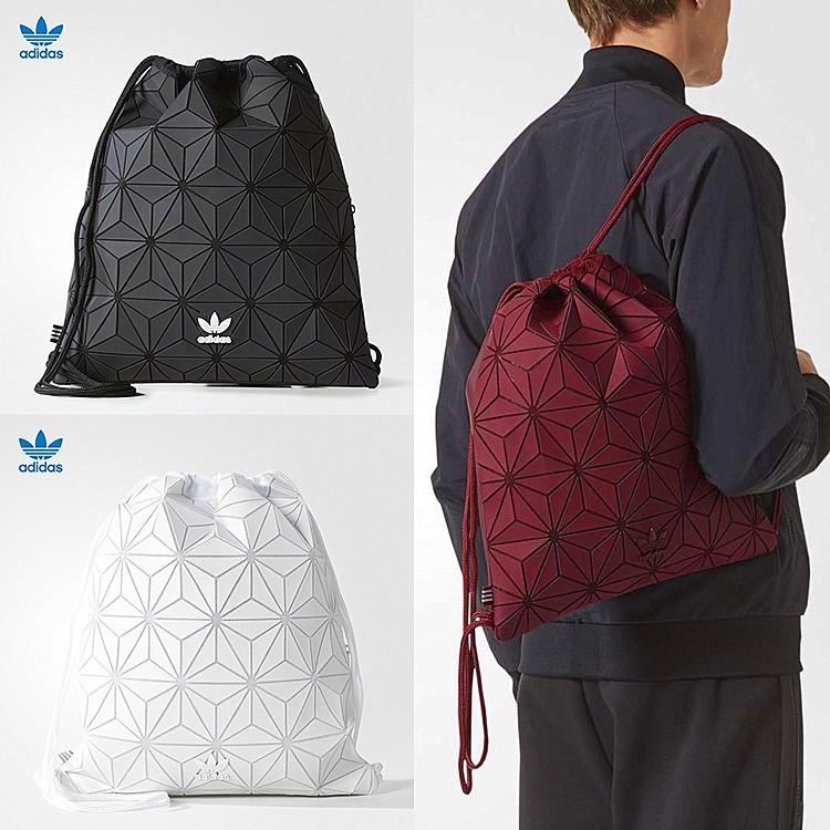 8057aea5b05 Toko Online tlbackpack630.id   Shopee Indonesia