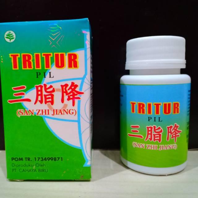 Obat Jerawat Merk Bifit Produksi Pt Cahaya Biru