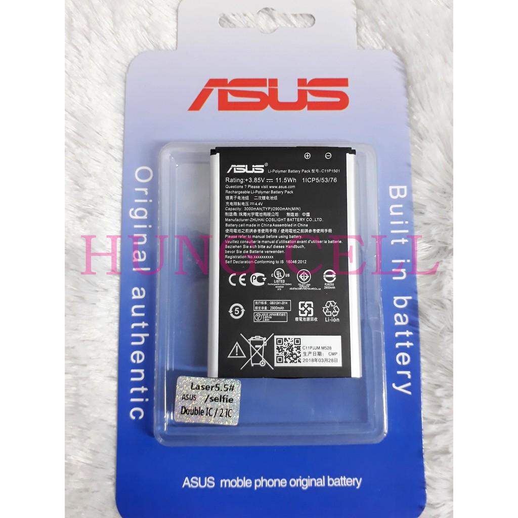 Home Living Asus Daftar Harga November 2018 Lcd Led 140 Laptop X451 X451c X451ca X451m X451ma Series Baterai Zenfone 2 Laser 55 Ze550kl Selfie Zd551kl Original