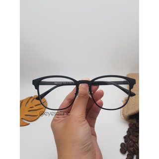 Frame kacamata pria wanita I Kacamata fashion I Kacamata minus I Kacamata  baca  eae54f5993