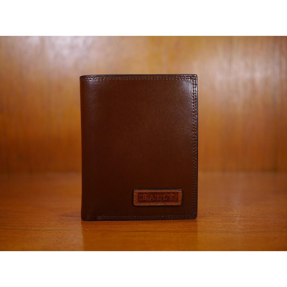 Gesper Sabuk Ikat Pinggang Kulit Pria Import Branded Nbl 08 Brown ... d56a88634f