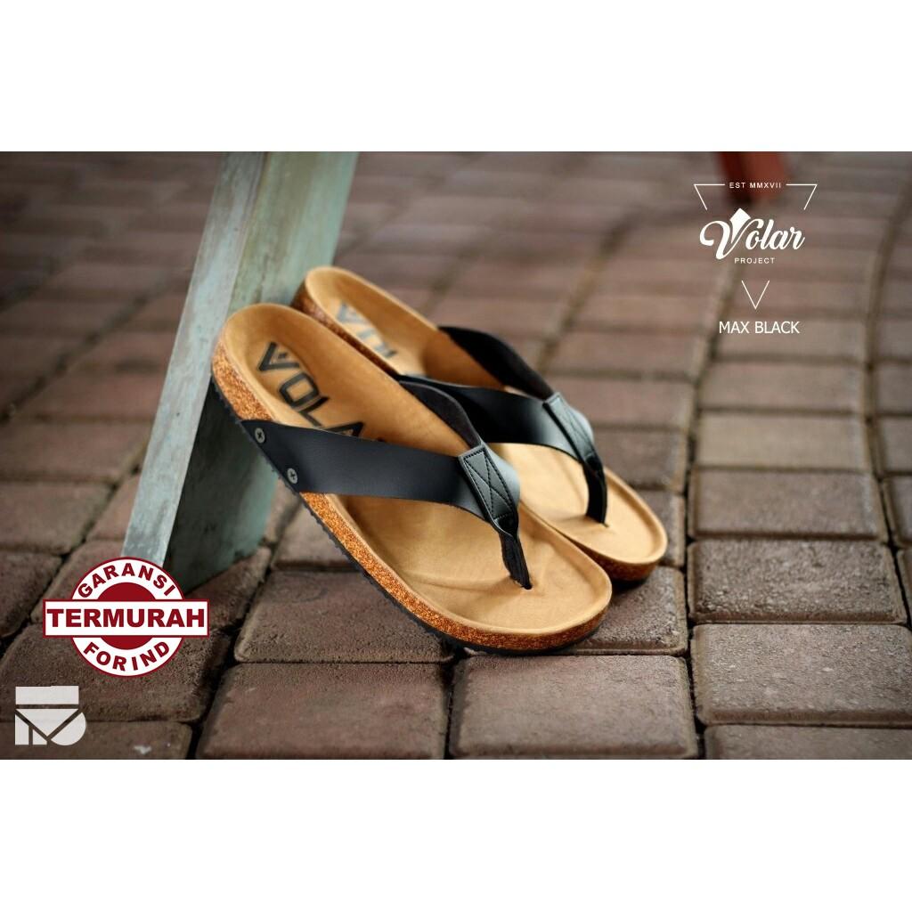 Sendal Jepit Walka Unisex Cewek Cowok Sandal Santai Empuk Karet Bagus Pantai Lucu Jepang Japan Ori Shopee Indonesia