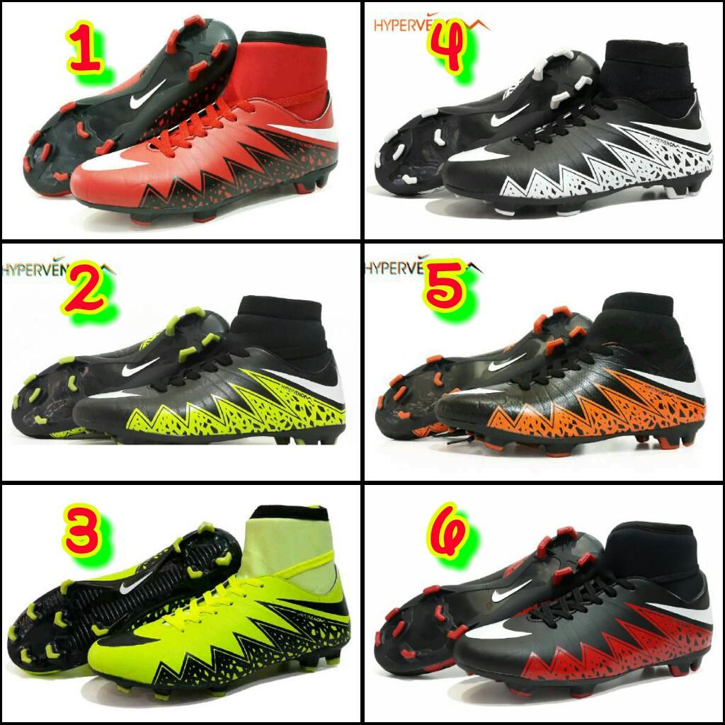 Sepatu Sepakbola Temukan Harga Dan Penawaran Sepatu Olahraga