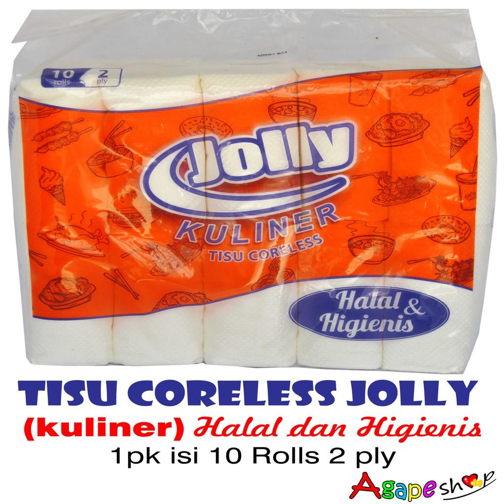 Jolly Kuliner Tisu Pop Up 90g Shopee Indonesia Tissue 630gram 2ply
