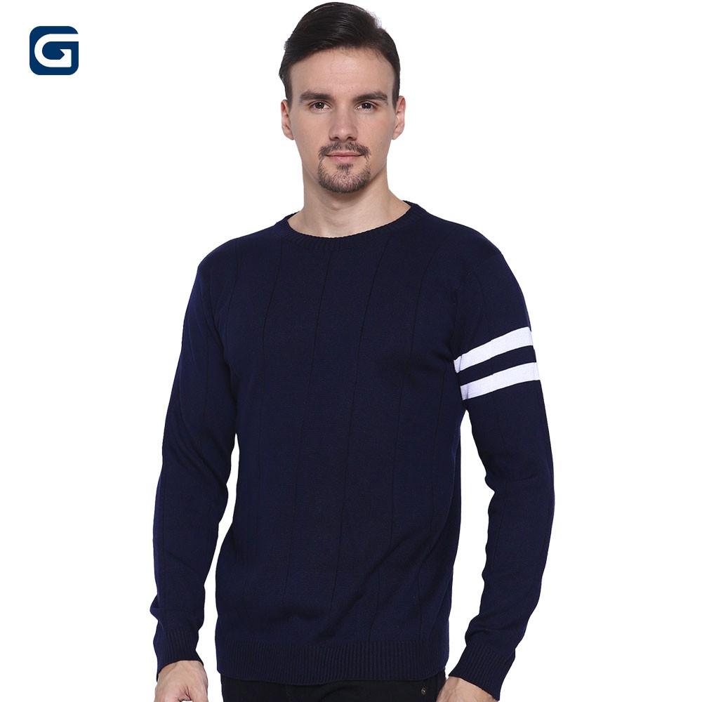 Spot Sweater Kaos Hoodie Musim Gugur Lengan Panjang Bahan Tipis untuk Wanita | Shopee Indonesia