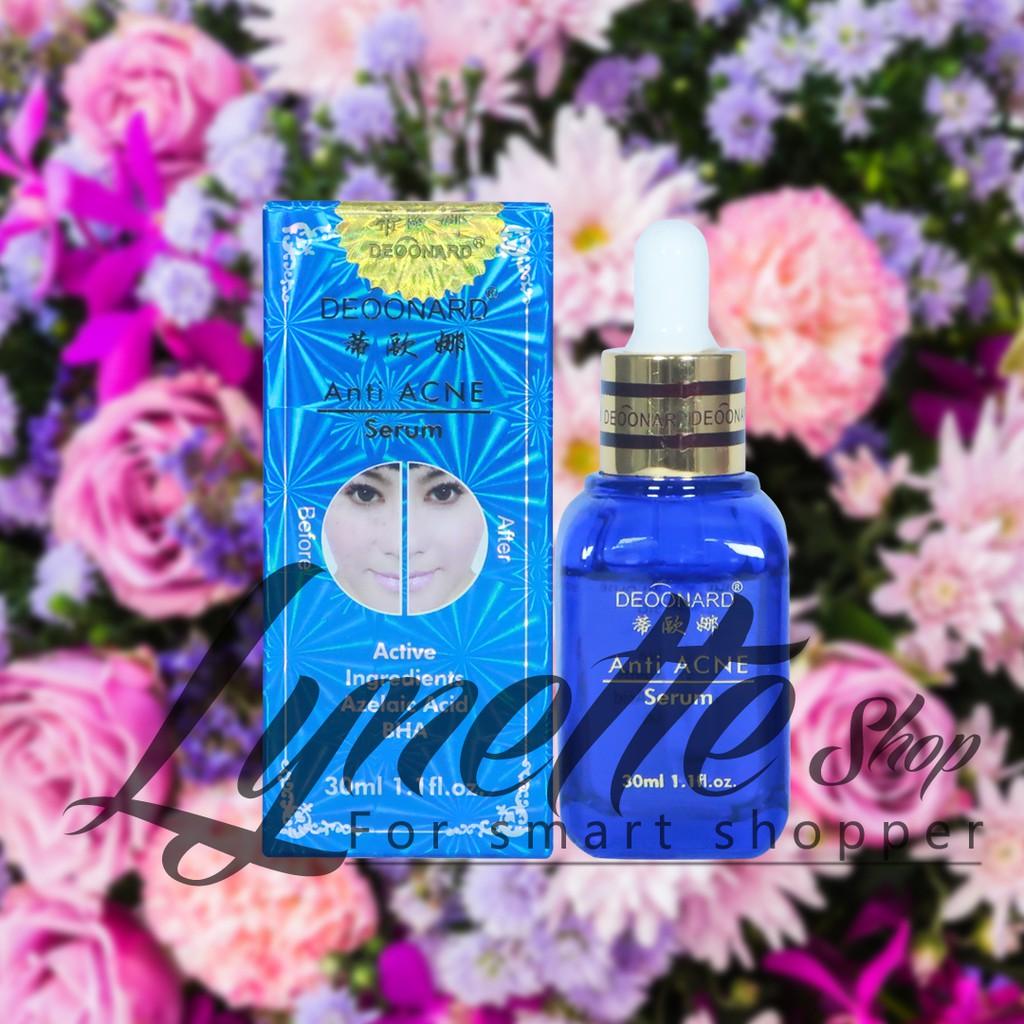 Krim Deoonard Gold Atau Silver Siang Malam Day Night Cream Shopee Indonesia
