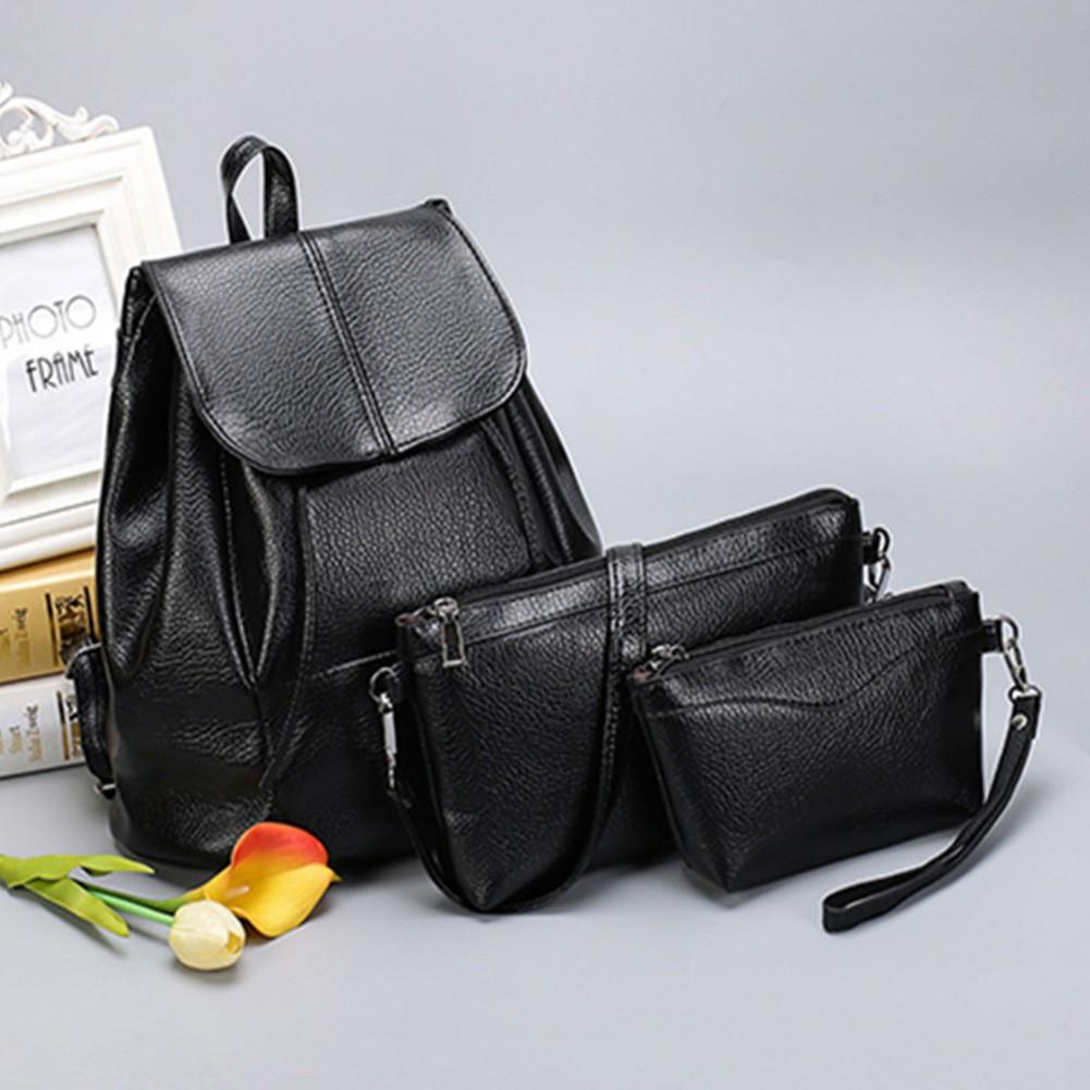 46fb5e7ad03 tas ransel duffel - Temukan Harga dan Penawaran Tas Olahraga Online Terbaik  - Tas Wanita November 2018   Shopee Indonesia