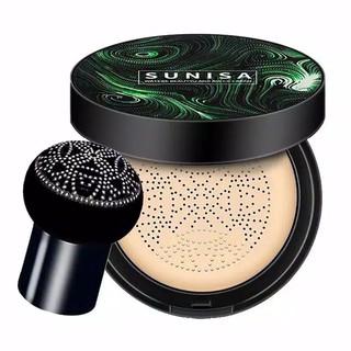 Sunisa Water Beauty And Air Pad CC Cream thumbnail