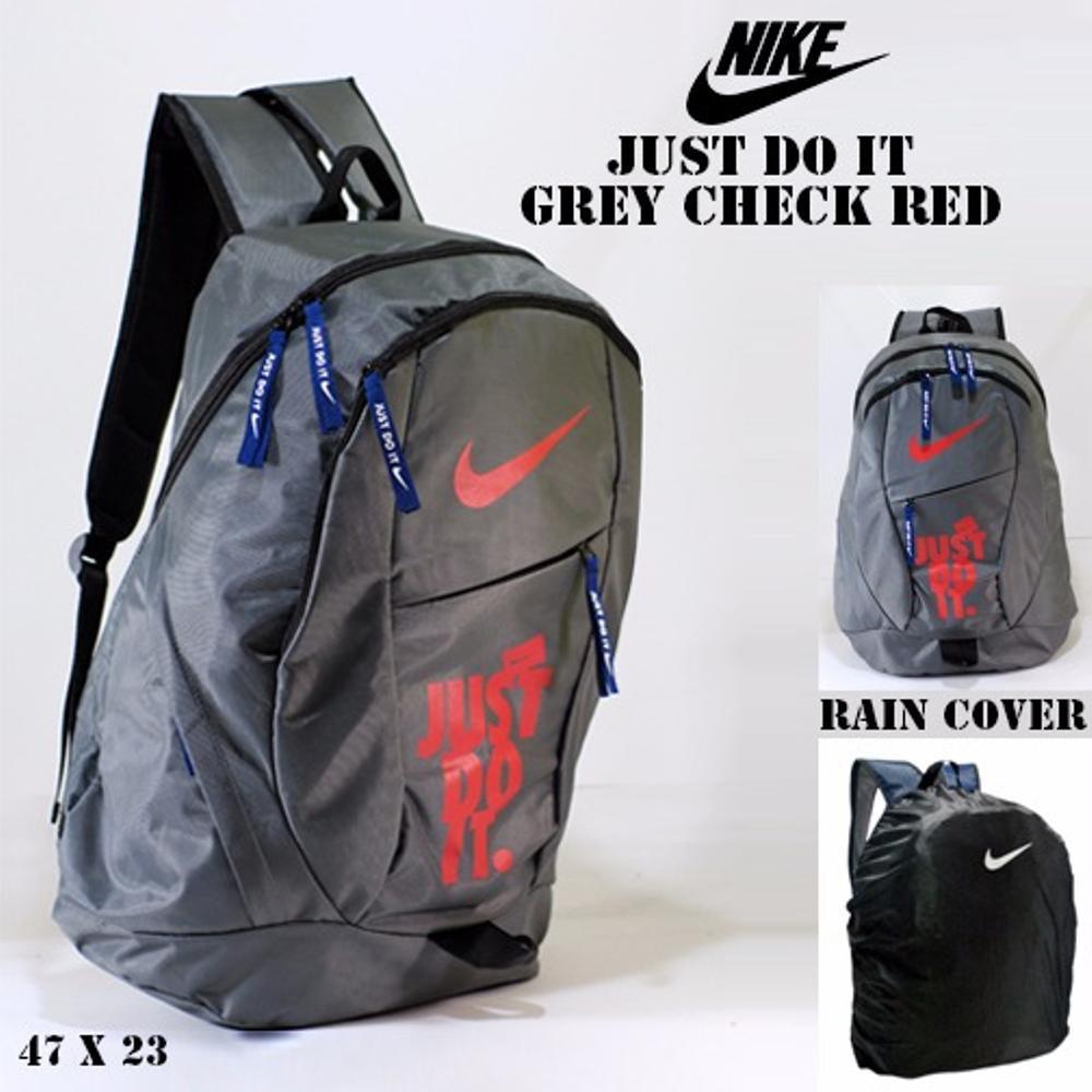 Kalibre Wipeout Fucia Grey Tas Ransel 910337 514 Shopee Indonesia Aesthetic Daypack Backpack Hitam 910405 000