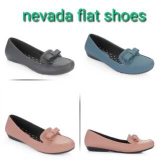 ... Nevada flat shoes. suka  4 2d768fec7f