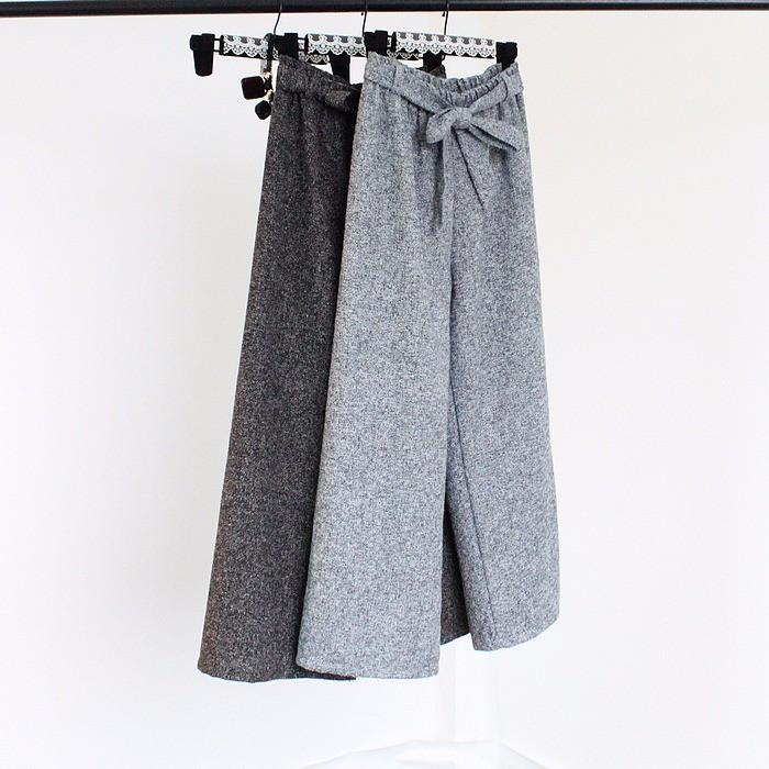 TERLARIS Celana Kulot Jeans Wash Bigsize Fit To XXL Kode 14105 | Shopee Indonesia