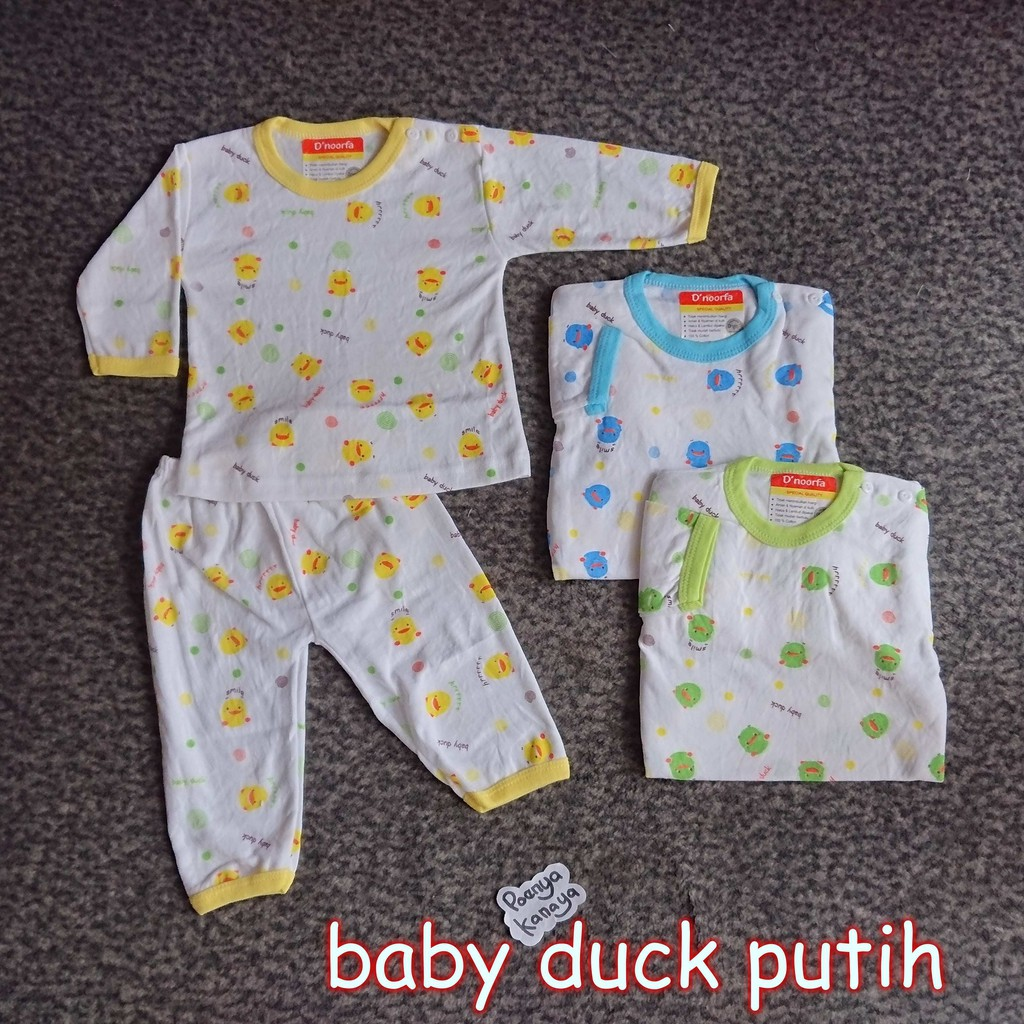 Harga Dan Spek Singlet Oblong Bayi Fluffy Isi 4pcs Sgo Putih S M L 3 Kazel Jumper 6pcs New 9 12 Bulan Baju Panjang Born Merk Chiyo Babywear Shopee Indonesia