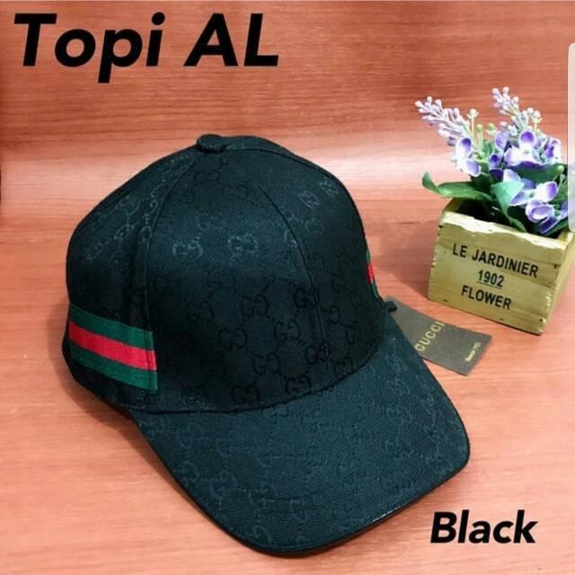 topi branded - Temukan Harga dan Penawaran Topi Online Terbaik - Aksesoris  Fashion Januari 2019  99d77a98dd