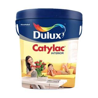 77+ Gambar Rumah Cat Catylac Gratis Terbaru