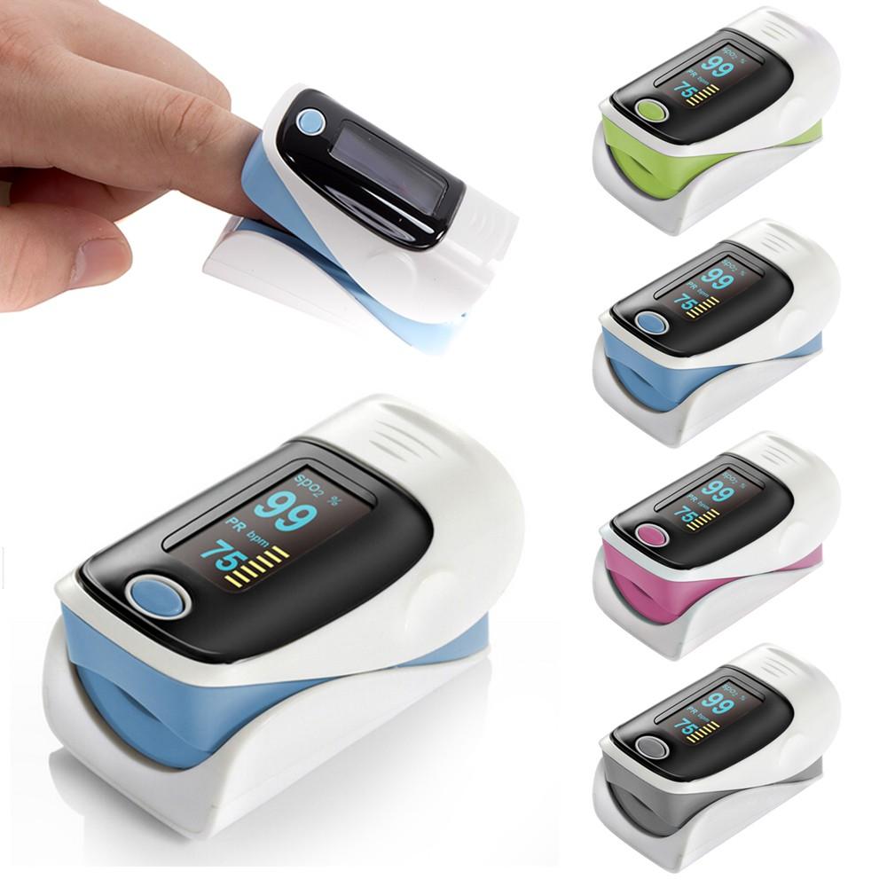 Bp826 Tensimeter Pengukur Tekanan Darah Digital Dengan Monitor J 003 Lengan Blood Pressure Sphygmomanometer Shopee Indonesia