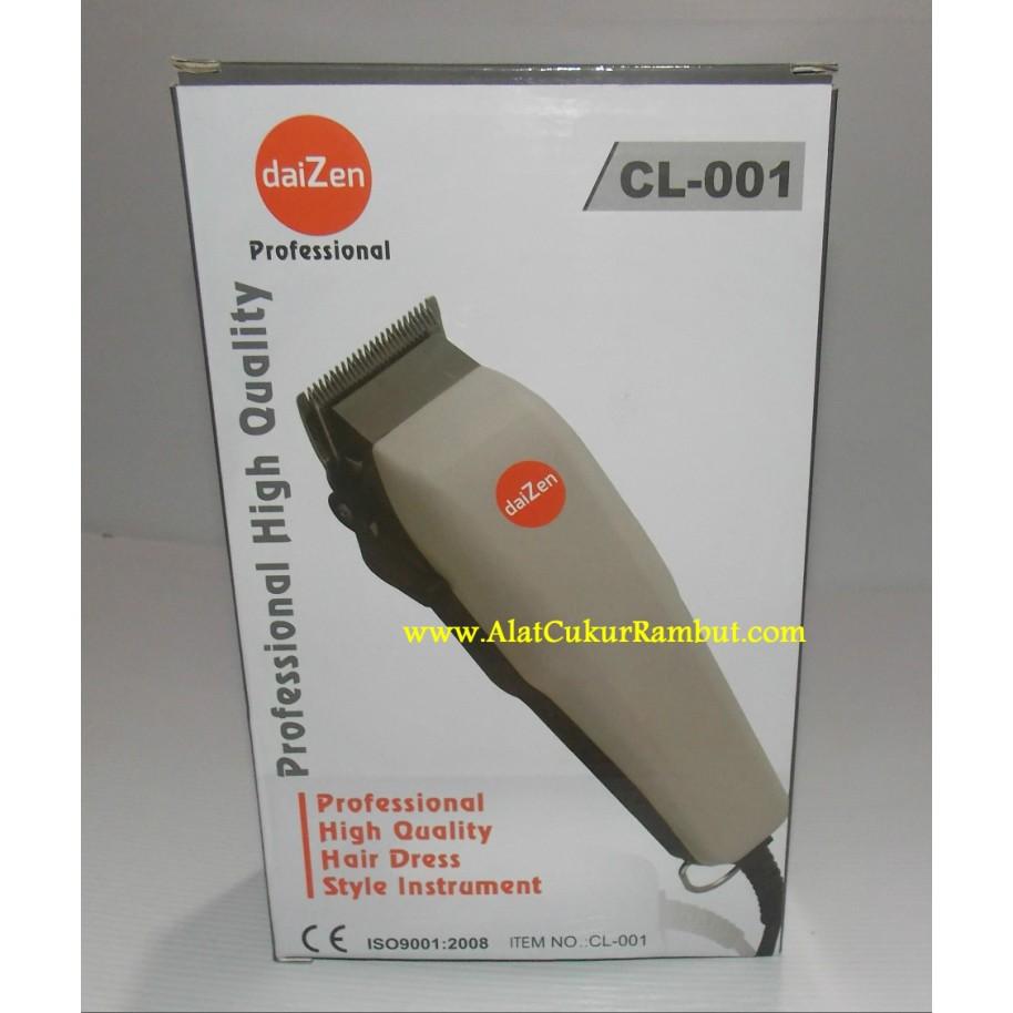 Alat Cukur Rambut Wahl Original Super Taper Series I3750 Shopee Waer Wa 8808 Mesin Tajam Ex Usa Indonesia