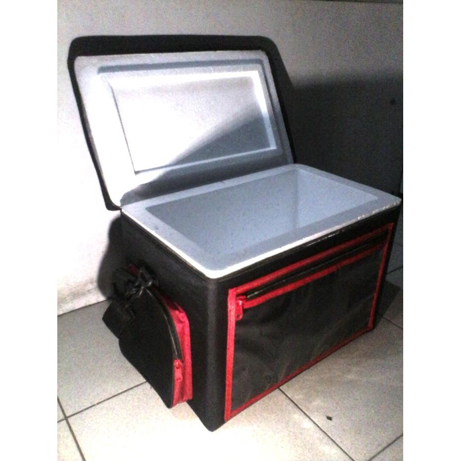 Kelambu Tidur 180x200 Cm Diskon Shopee Indonesia Lipat 180x200cm