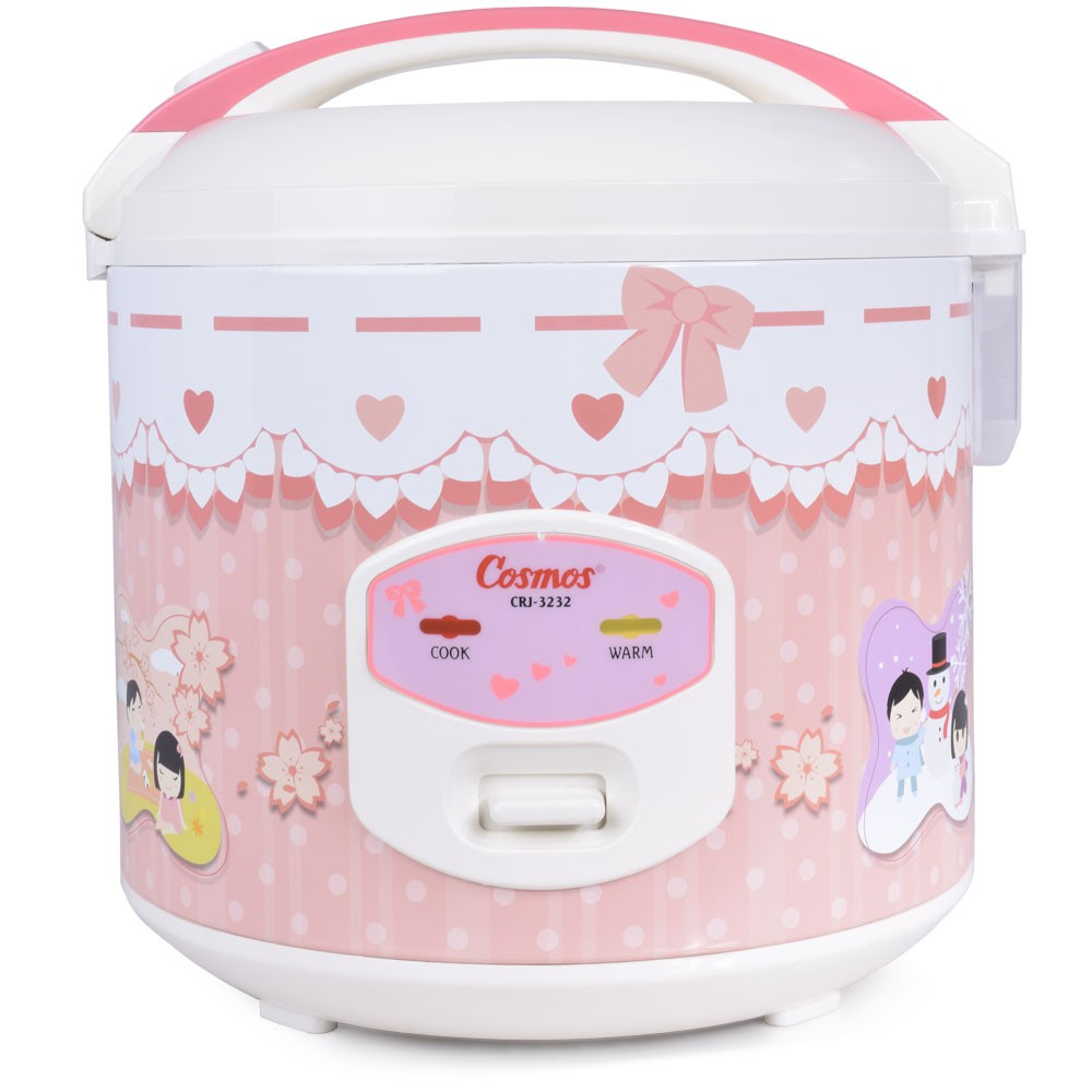Yongma Magic Com 2l Ymc 601 Penanak Nasi Rice Cooker 3in1 Shopee Yong Ma Mc5600r Digital Multi Indonesia