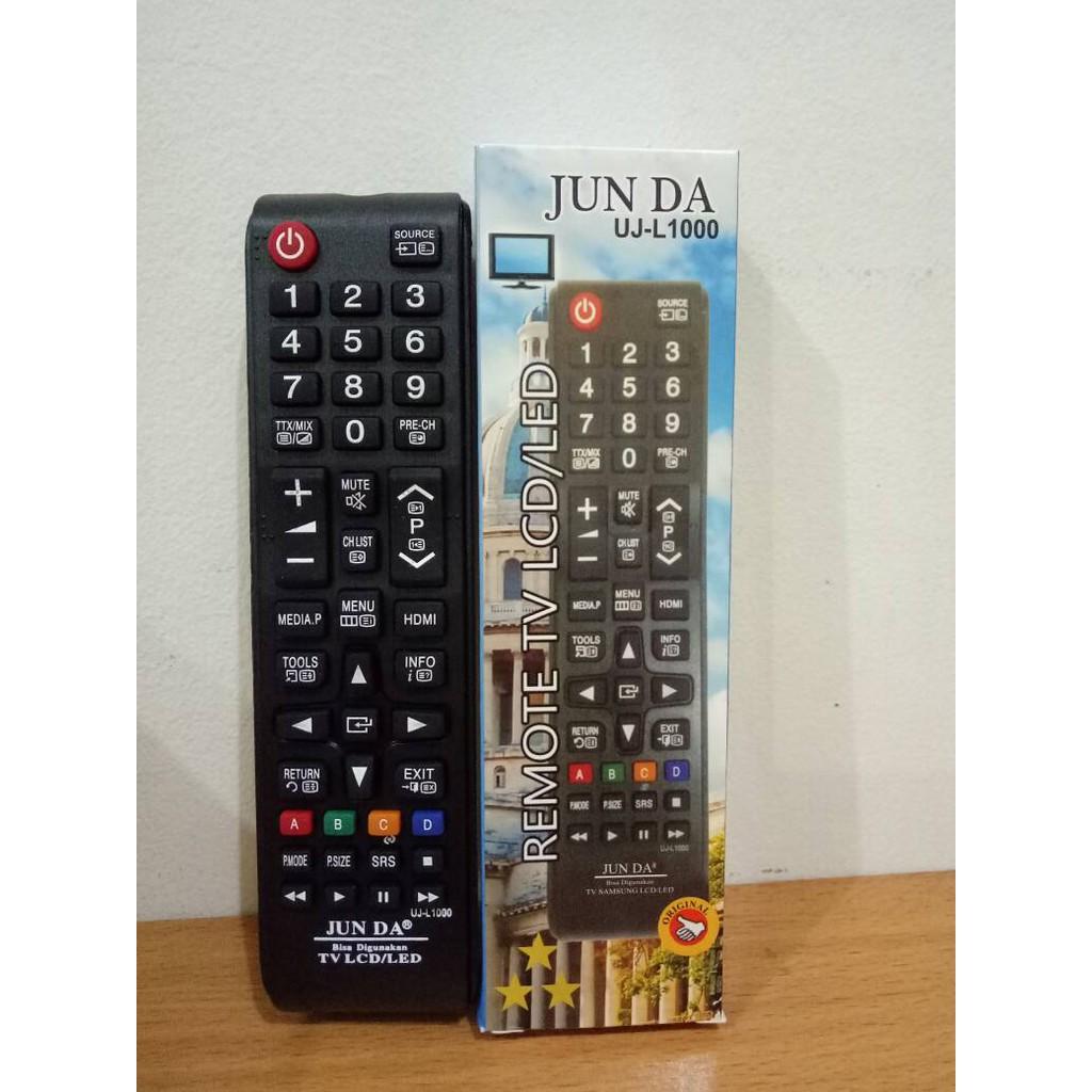 Shopee Indonesia Jual Beli Di Ponsel Dan Online Remot Remote Tv Led Coocaa Cocaa Cocoa 32e20w 32e21w