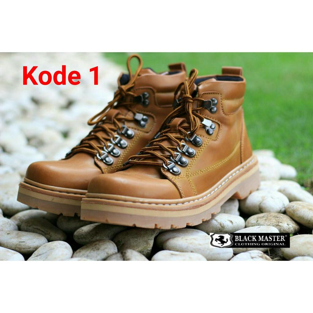 Sepatu Pria Caterpillar Nitrogen Boots Safety Low Outdor Kerja Lapangan  Proyek  6764611df7