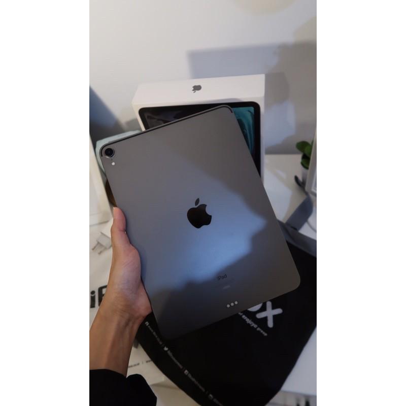 """iBox Apple iPad Pro 11"""" 64 GB NEGO Space Gray Wifi ..."""