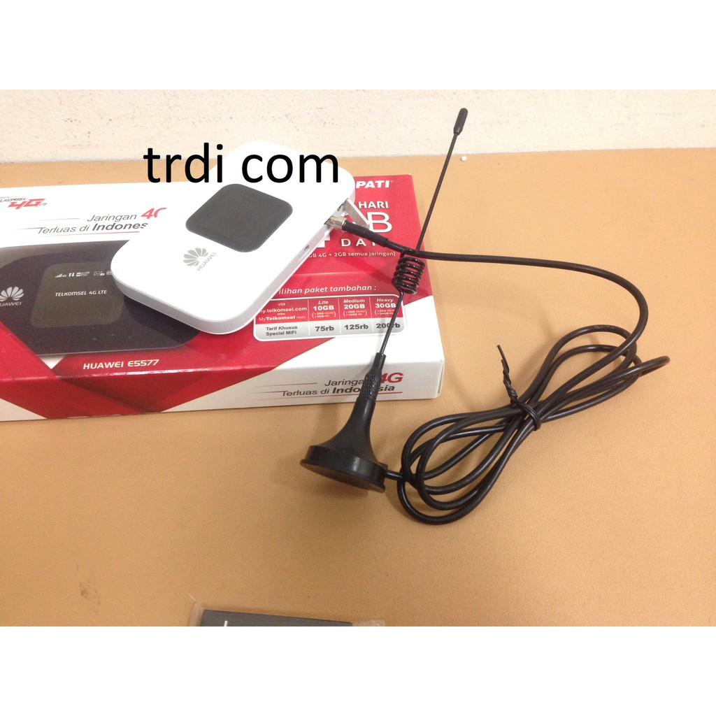 Home Router Huawei B310 Unlocked Permanen Free Xl 240gb Antenna B315 Unlock Garansi Resmi 1 Tahun Shopee Indonesia