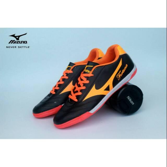 Foto - Foto Produk promo spesial mizuno Football Messi 16.3 Fg Soccer  Shoess Ba9020 Onestopshopz Premium 720bf3f18b