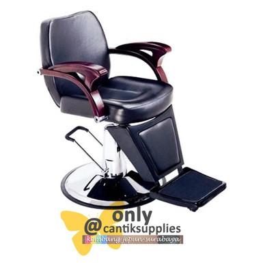 Kursi Barber Shop  Salon 1  f657348b5e