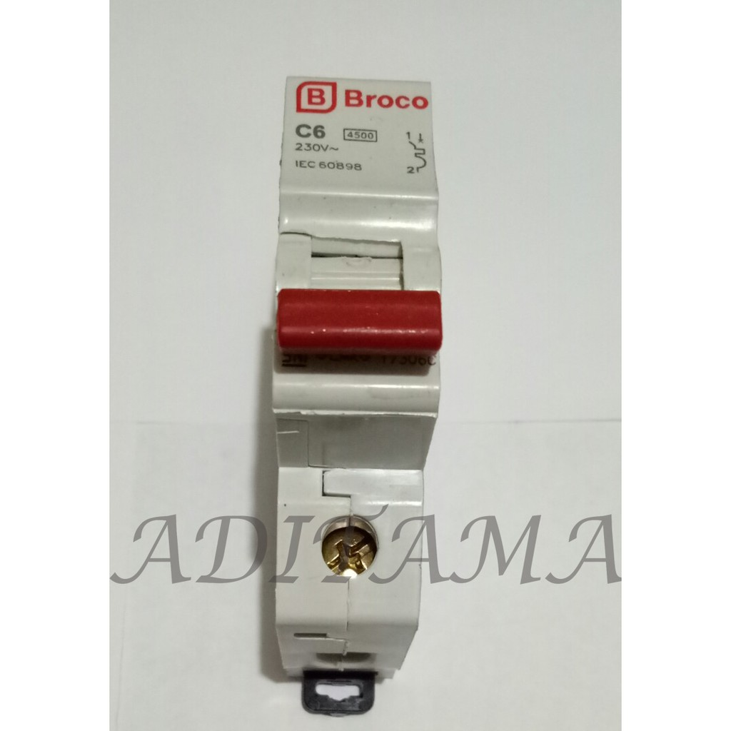 Broco 844 Std Conversion Plug 6a 250v Black Konverter Colokan Kontra Steker Arde Pole Coupler Sambungan Over Bulat Shopee Indonesia