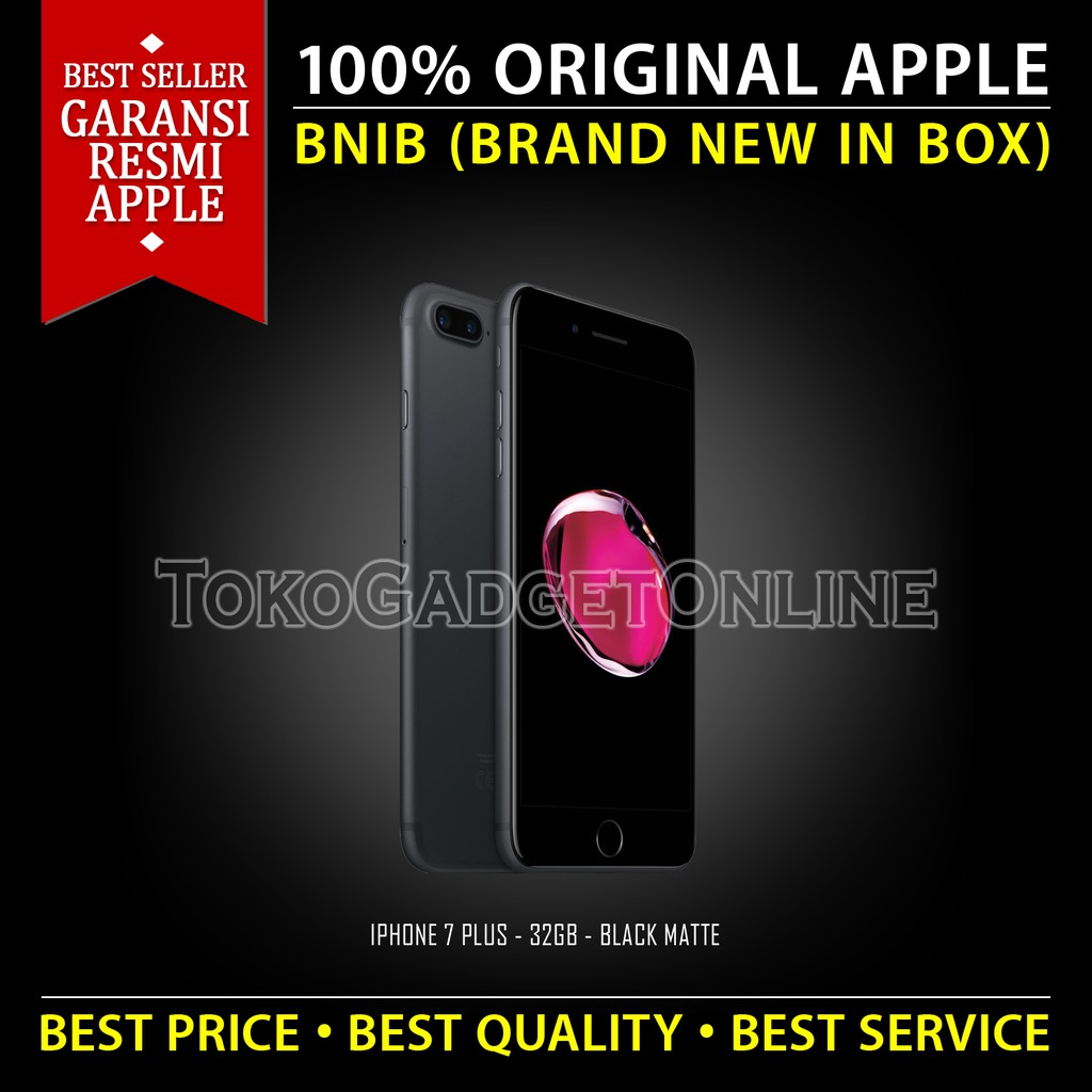 Garansi Resmi Apple Iphone 6s Plus 128 Gb Rose Gold Shopee Indonesia
