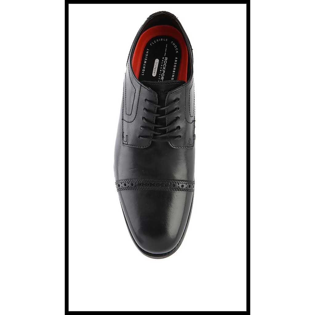 8c7d53777f3a43 Milenial Sepatu Kets Sneakers Wanita Murah Campare 1217 - Theme Park ...