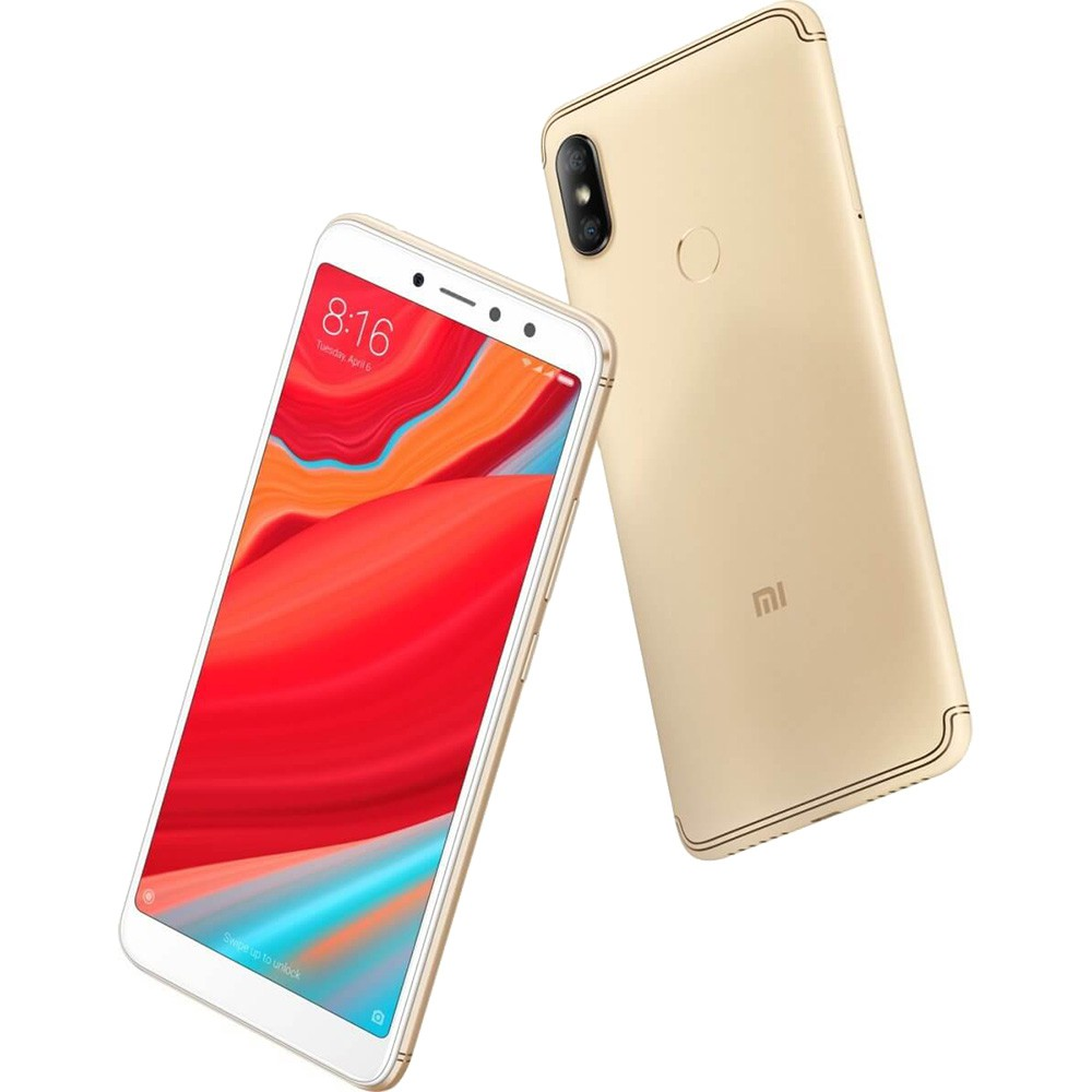 Xiaomi Redmi Note 5 Ram 3gb Internal 32gb Grs Resmi Tam Shopee S2 Gold 3 Gb 32 Garansi Distributor 1 Tahun Brand New In Box Indonesia