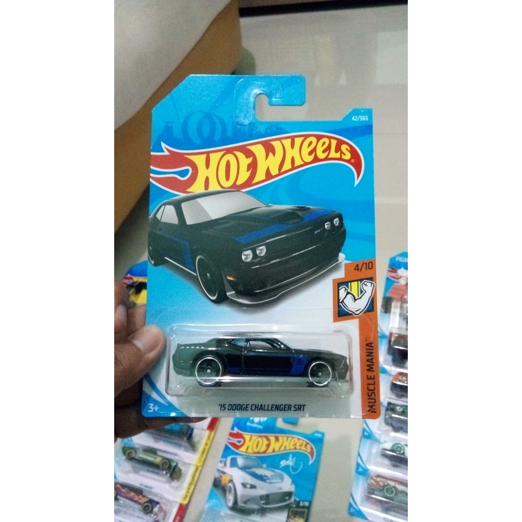 Hot Wheels Fast And Furious 1970 Dodge Charger Super Limited Rare Batman Arkham Knight Batmobile Green Army Doff Shopee Indonesia