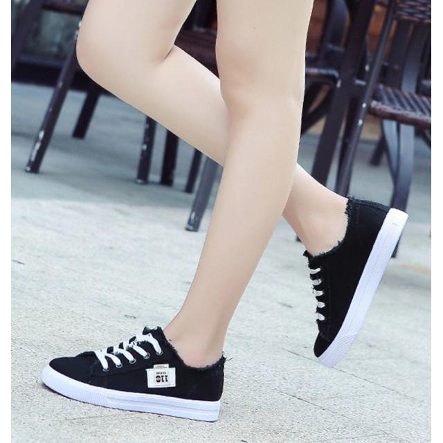 Dapatkan Harga batam wanita Sepatu Wanita Sneakers Diskon  449880d3b6