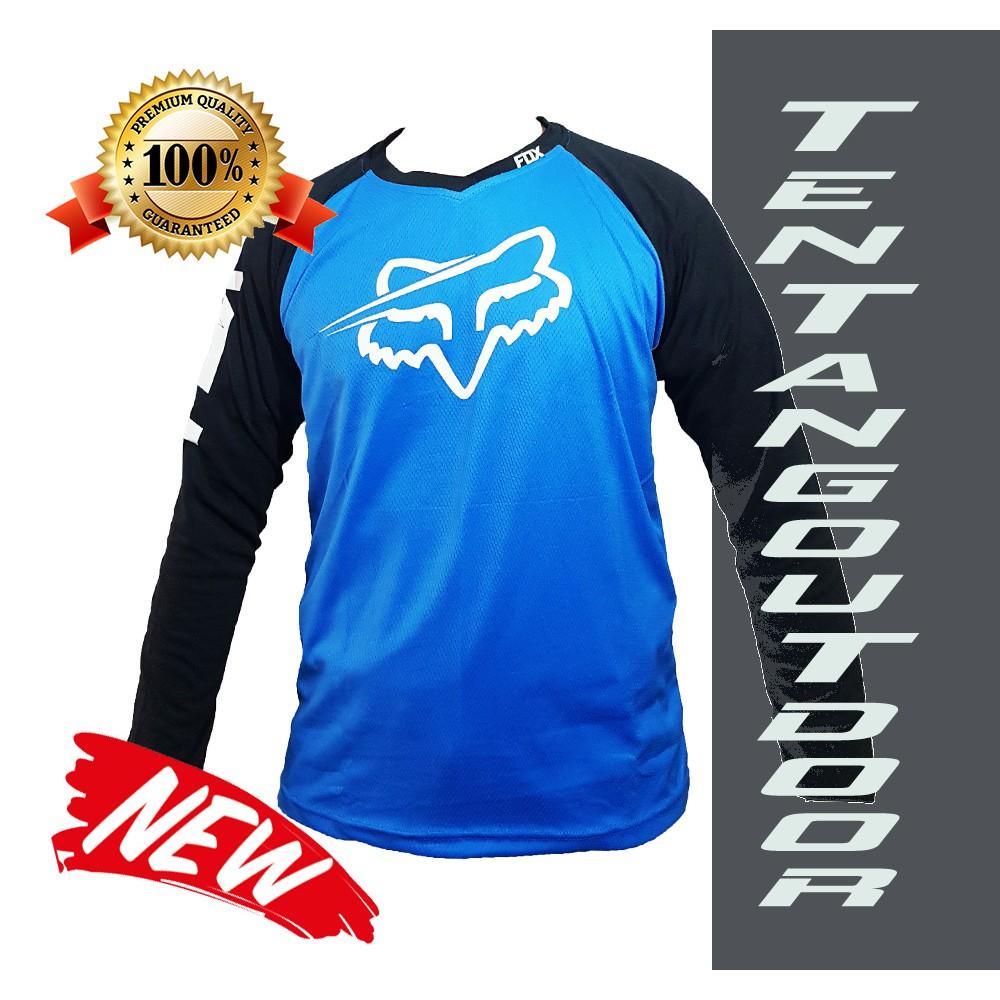 Celana Trail Temukan Harga Dan Penawaran Sepeda Online Terbaik Baju Specialized Jersey Olahraga Outdoor November 2018 Shopee Indonesia