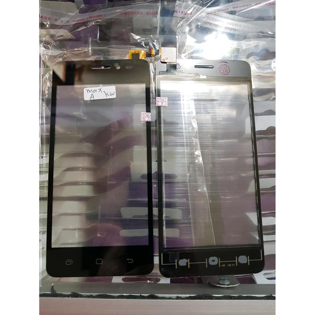 Touchscreen Smartfren Temukan Harga Dan Penawaran Spare Parts Lcd Andromax A Max A16c3h Original Online Terbaik Handphone Aksesoris November 2018 Shopee Indonesia