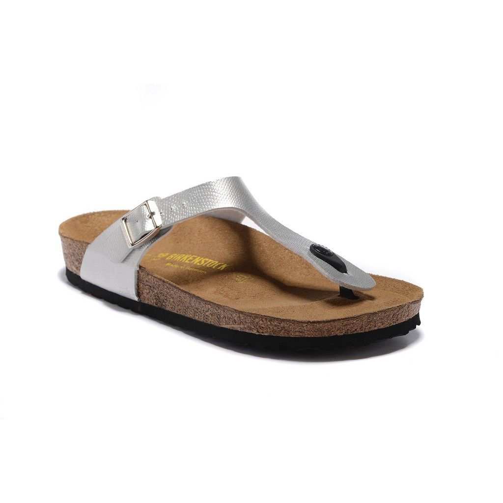 Sandal Jepit Warna Cokelat Ukuran 35 46 Shopee Indonesia Dr Kevin Men Sandals 97201 Brown Muda 43