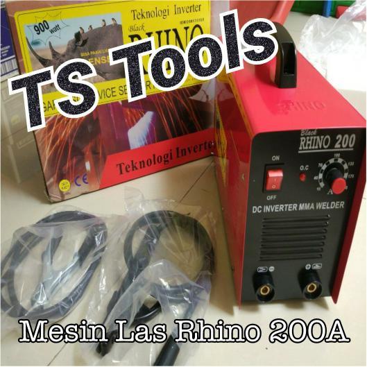 Mesin las mme 120 redfox inverter mma welding daftar harga terbaru mesin las listrik inverter welding trafo las ryu igbt rii 120 shopee indonesia asfbconference2016 Gallery