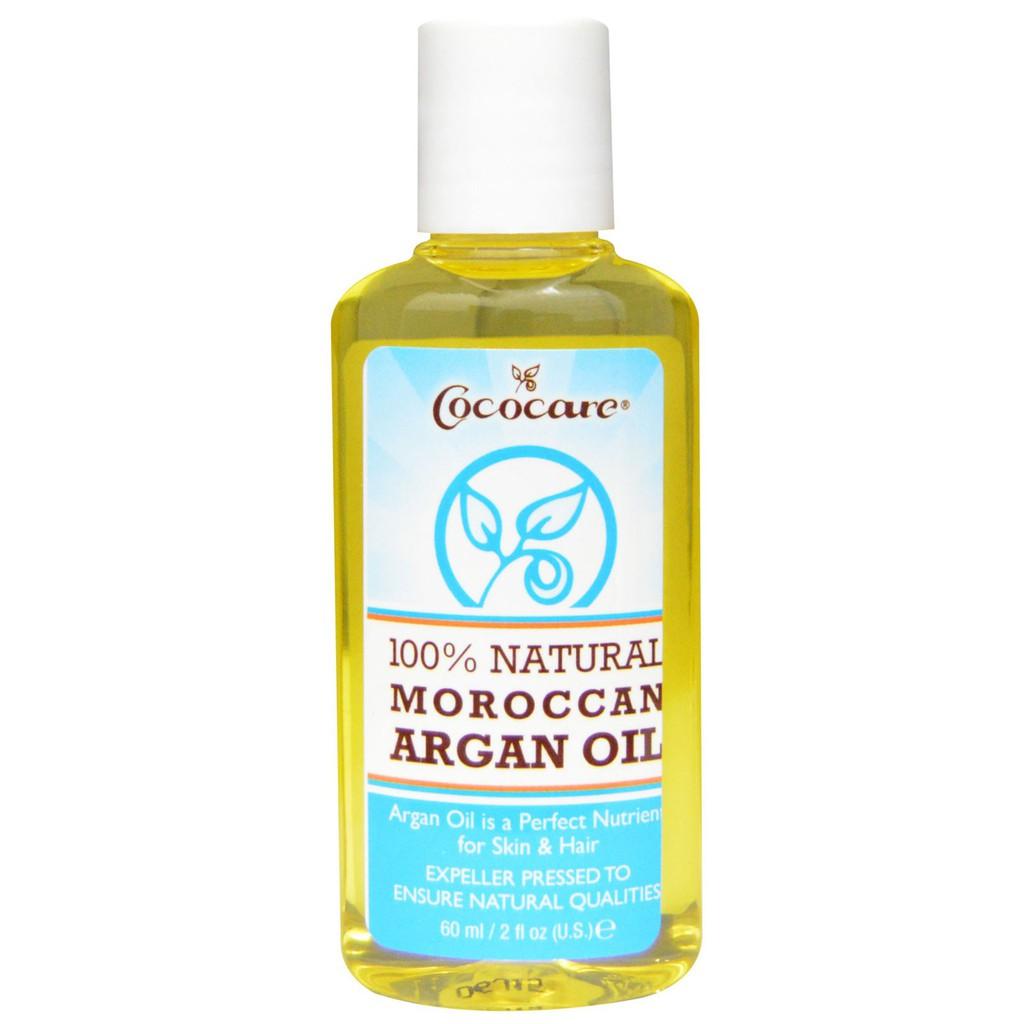 Exclusive Organic Beard Oil Sbc Peomix Argan 30ml Shopee Indonesia Tonic Jojoba Original