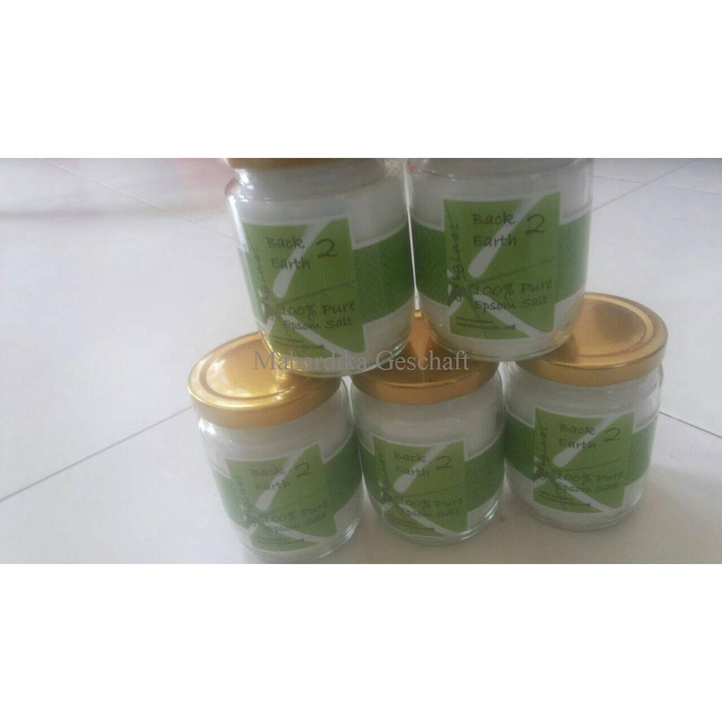 Wrp Delichips Salt Pepper 3 Pcs X 40g Shopee Indonesia Low Fat Milk Chocolate Vanilla 2pcsx60g