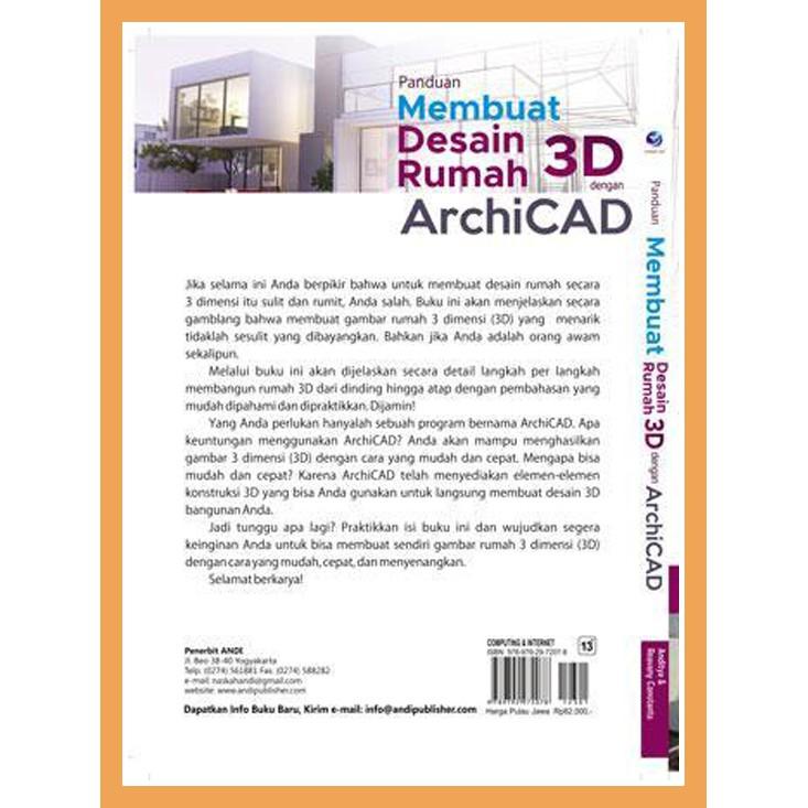 8400 Membuat Gambar Rumah Di Buku Gambar Terbaru