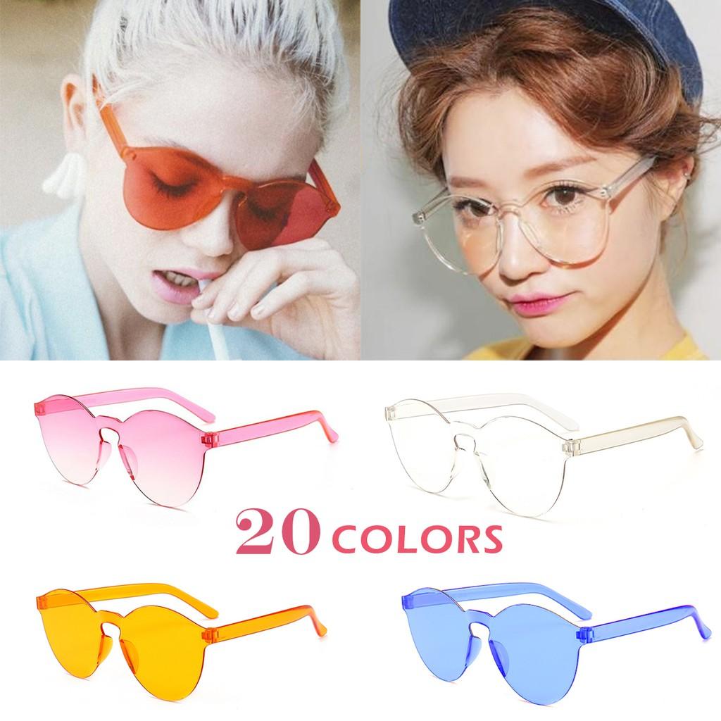 Belanja Online Kacamata - Aksesoris Fashion  795ced69c6