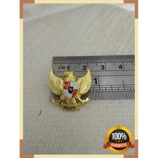 3000 Gambar Burung Garuda Full Hd  Gratis