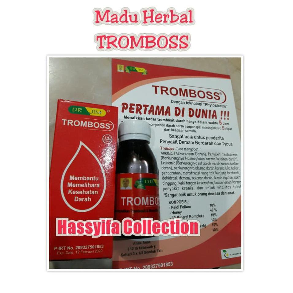 Sehatkan Obat Rematik Asam Urat Borneo Herbal Khasiat Shopee Indonesia Tung Shueh Pills Cap Kepala Sapi