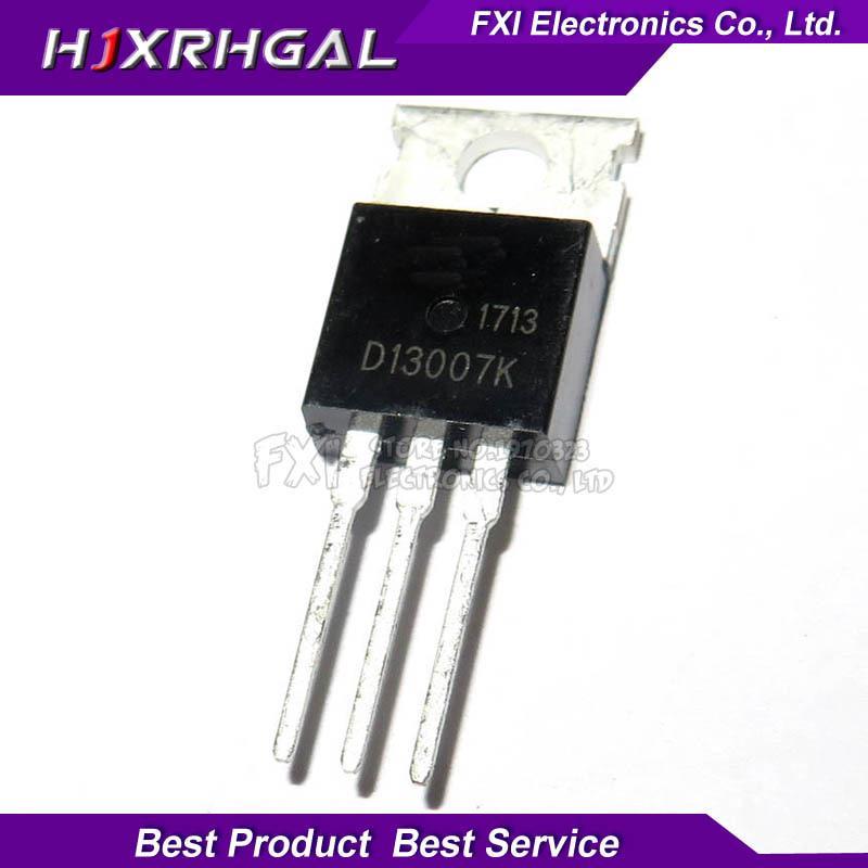 A945 transistor