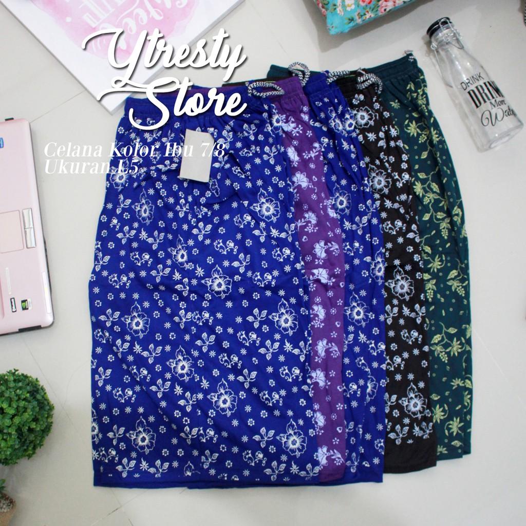 celana kolor wanita - Temukan Harga dan Penawaran Celana Online Terbaik - Pakaian  Wanita November 2018  386d8063e1